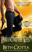 Romancing the West by Beth Ciotta