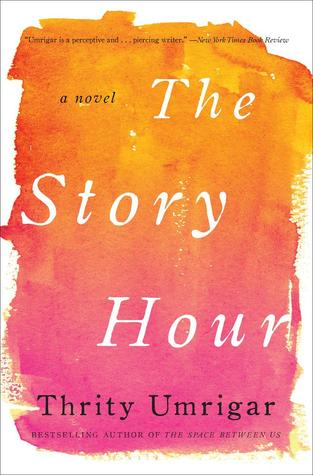 """The Story of an Hour"": Analysis of the Symbols & Irony in Kate Chopin's Short Story"