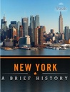 New York: A Brief History