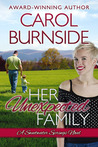 Her Unexpected Family by Carol Burnside