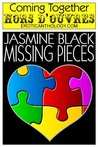 Missing Pieces (Hors d'Oeuvres)