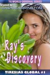 Ray's Discovery (Tiresias Global)
