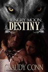 Destiny by Claudy Conn