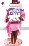 If The Shoe Fits by Marilynn Griffith
