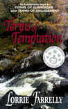 Terms of Temptation (Terms, #3)