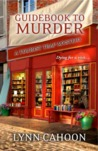 Guidebook to Murder (A Tourist Trap Mystery #1)