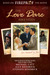 The Love Dare Bible Study