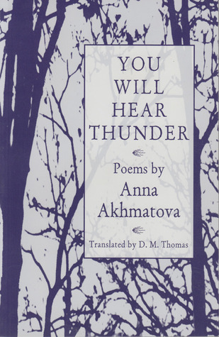 anna akhmatova essay Anna akhmatova poems pdf anna akhmatova poems pdf anna akhmatova poems pdf  censorship in anna akhmatovas requiem this essay is.