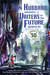 L. Ron Hubbard Presents Writers of the Future Volume 30