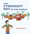 The Strongest Boy in the World