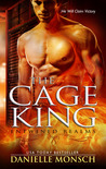 The Cage King (Entwined Realms #1.5)