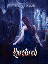 Avowed (Preordained, #3)