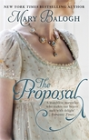 The Proposal (The Survivors' Club #1)