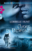 Cuore di demone (Dark Bonds, #1)
