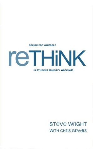 Re Think
