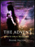 The Advent by Deidre Dalton