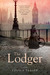 The Lodger: A Novel