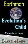 Evolution's Child - Earthman (Republic of Luna)