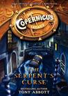 The Serpent's Curse (The Copernicus Legacy, #2)