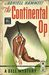 The Continental Op by Dashiell Hammett