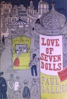 Love of the Seven Dolls