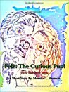 Fefe: The Curious Pup! (How Fefe Met Beth.)