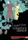 Country Dance by Margiad Evans