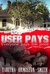 User Pays
