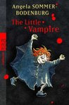 The Little Vampire by Angela Sommer-Bodenburg
