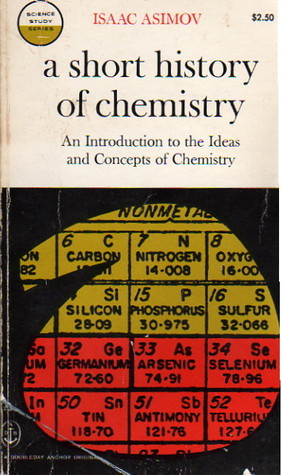 book to study english for chemistry Study guides understand basic math and biology, as well as advanced topics like organic chemistry and statistics whether you're studying sociology, differential equations or french ii, these free cliffsnotes articles can help you when doing your homework, writing papers, or taking tests.