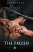 The Fallen (Sons of Wrath, ...