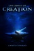 The Price of Creation (The Historian Tales #1)