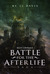 Blue Courage (Battle for the Afterlife Saga #1- #3)