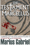 The Testament Of Marcellus