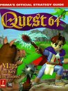 Quest 64: Prima's Official Strategy Guide
