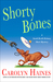 Shorty Bones: A Sarah Booth Delaney Story