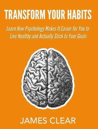 Transform Your Habits