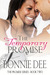 The Temporary Promise (Promise Series, #2)