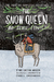 Tall Tales and Outrageous Adventures: The Snow Queen and Other Stories