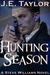 Hunting Season by J.E. Taylor