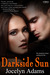 Darkside Sun (Mortal Machine, #1)