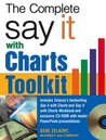 The Say It With Charts Complete Toolkit