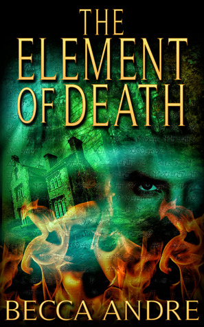 The Element of Death The Final Formula 1.5