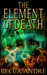 The Element of Death (The Final Formula Series, #1.5)