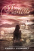 Roam by Kimberly Stedronsky