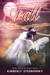 Fall by Kimberly Stedronsky