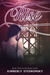 Rise by Kimberly Stedronsky