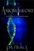 Axiom Theory (The Shadow Series, #4)