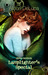 Lamplighter's Special (The Crown Phoenix, #3)