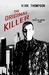 The Original Killer:  A Detective Burton Story